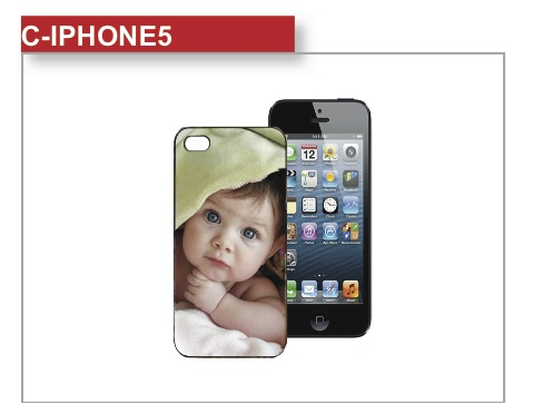 cover_iphon5