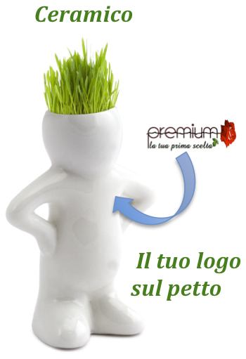 Gadget-green-in-ceramica