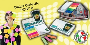 postit-personalizzati-gadget-made-in-italy
