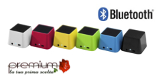 Speaker-bluetooth-colori