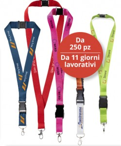 ws_program_lanyards_it-2
