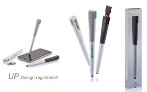 penna-usb-touch-promozionale